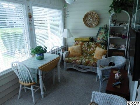 Interested in this  condo for $166,000 at  PAWLEYS PLACE is currently for sale