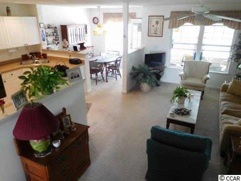 Contact your Realtor for this 2 bedroom condo for sale at  PAWLEYS PLACE