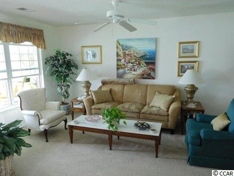 2 bedroom  PAWLEYS PLACE condo for sale
