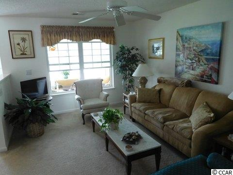 PAWLEYS PLACE condo at 45 Pawleys Place Drive for sale. 1717155