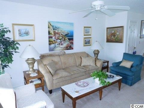 condo for sale at  PAWLEYS PLACE for $166,000