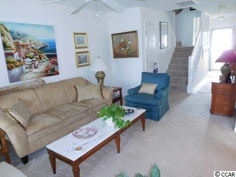 condo for sale at  PAWLEYS PLACE at 45 Pawleys Place Drive Pawleys Island, SC