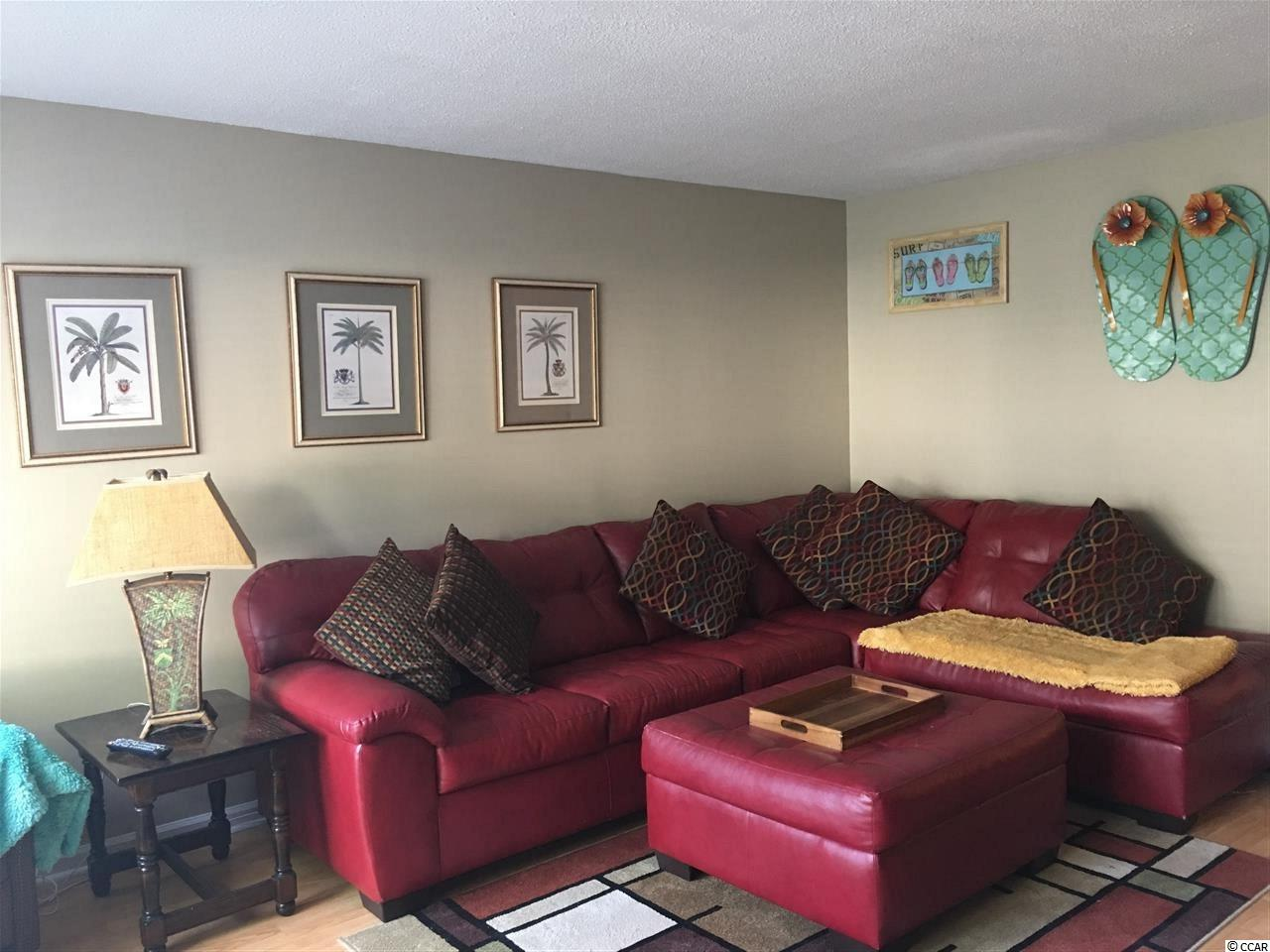 NORTHWIND condo for sale in Myrtle Beach, SC