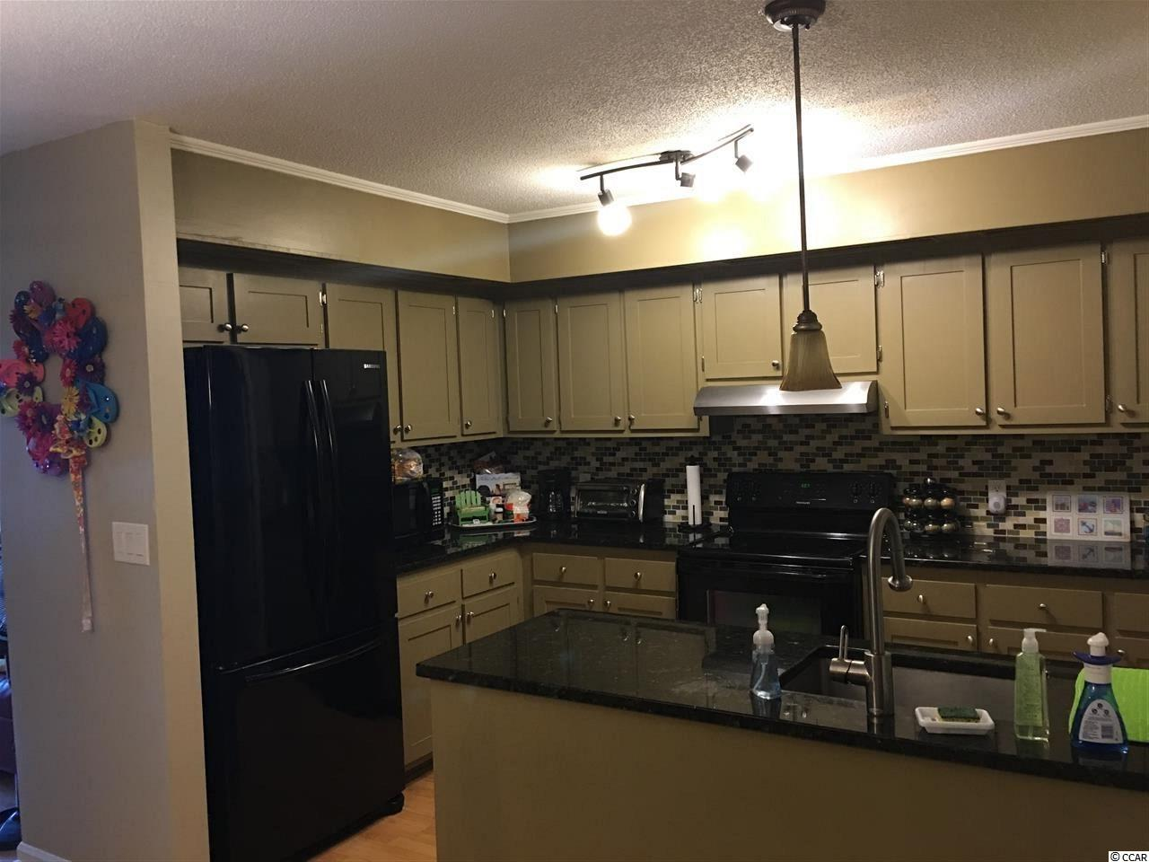 3 bedroom  NORTHWIND condo for sale