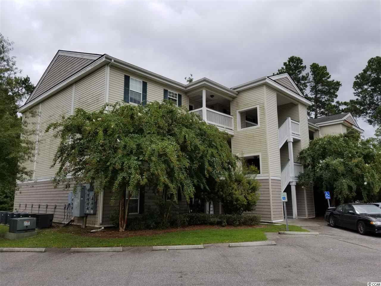 6010 Dick Pond Road 212, Myrtle Beach, SC 29588