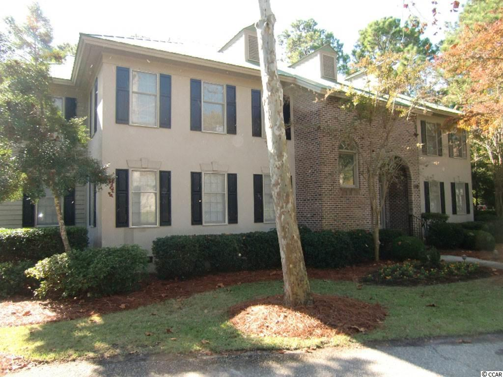 110-2 Whitetail Way 110-2, Pawleys Island, SC 29585
