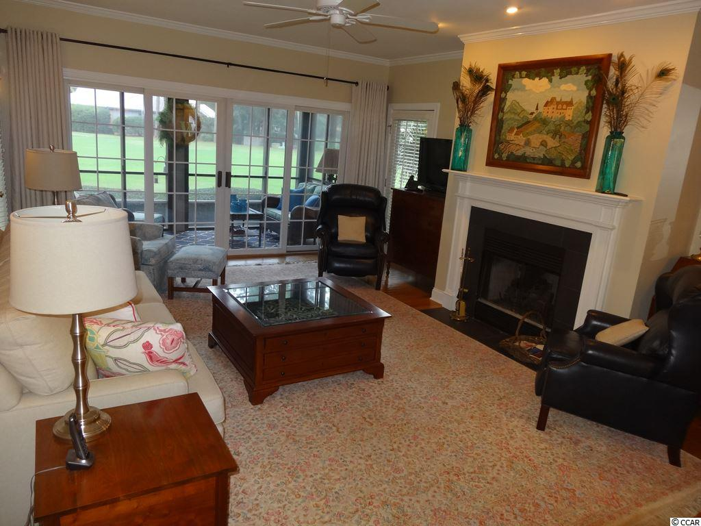 View this 2 bedroom condo for sale at  Pawleys Glen II - BLDG 110 -2 in Pawleys Island, SC