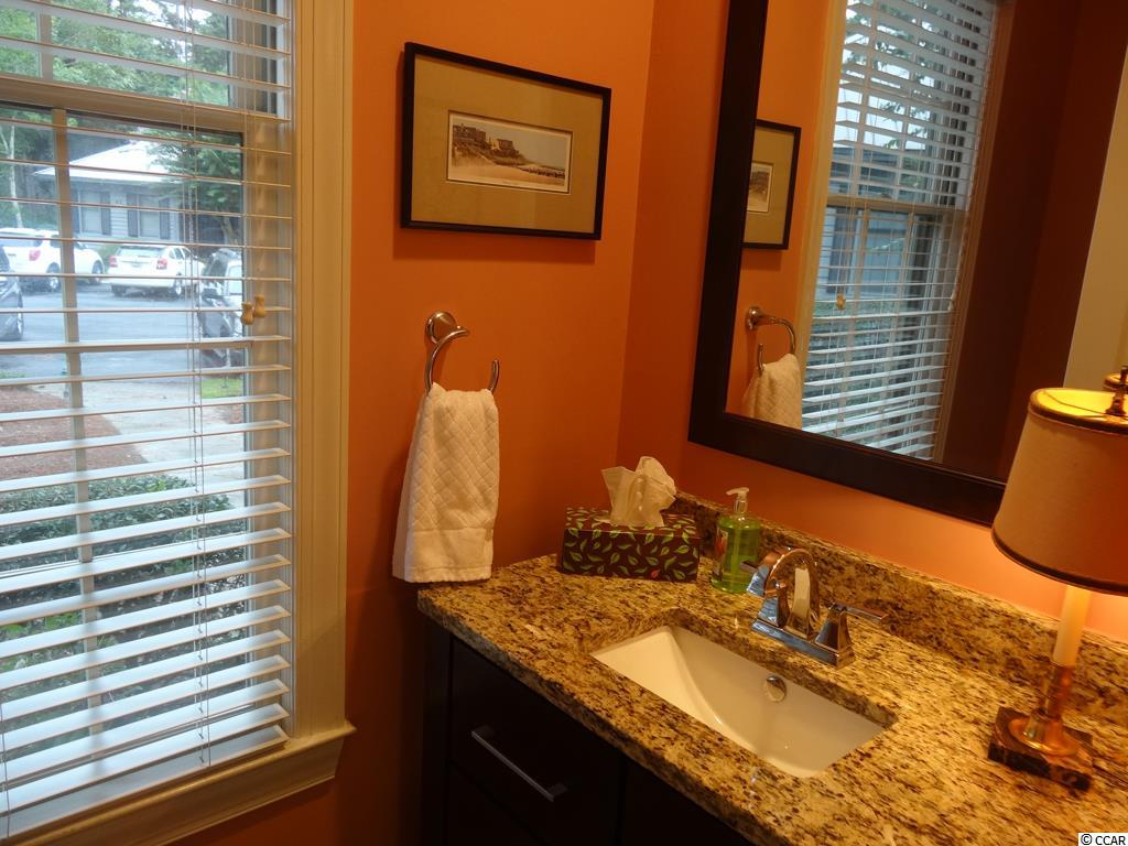 Another property at  Pawleys Glen II - BLDG 110 -2 offered by Pawleys Island real estate agent