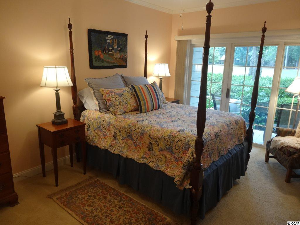 Contact your real estate agent to view this  Pawleys Glen II - BLDG 110 -2 condo for sale