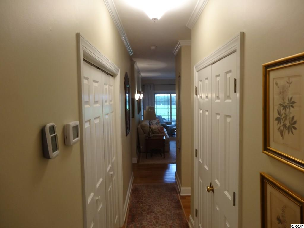 Contact your Realtor for this 2 bedroom condo for sale at  Pawleys Glen II - BLDG 110 -2