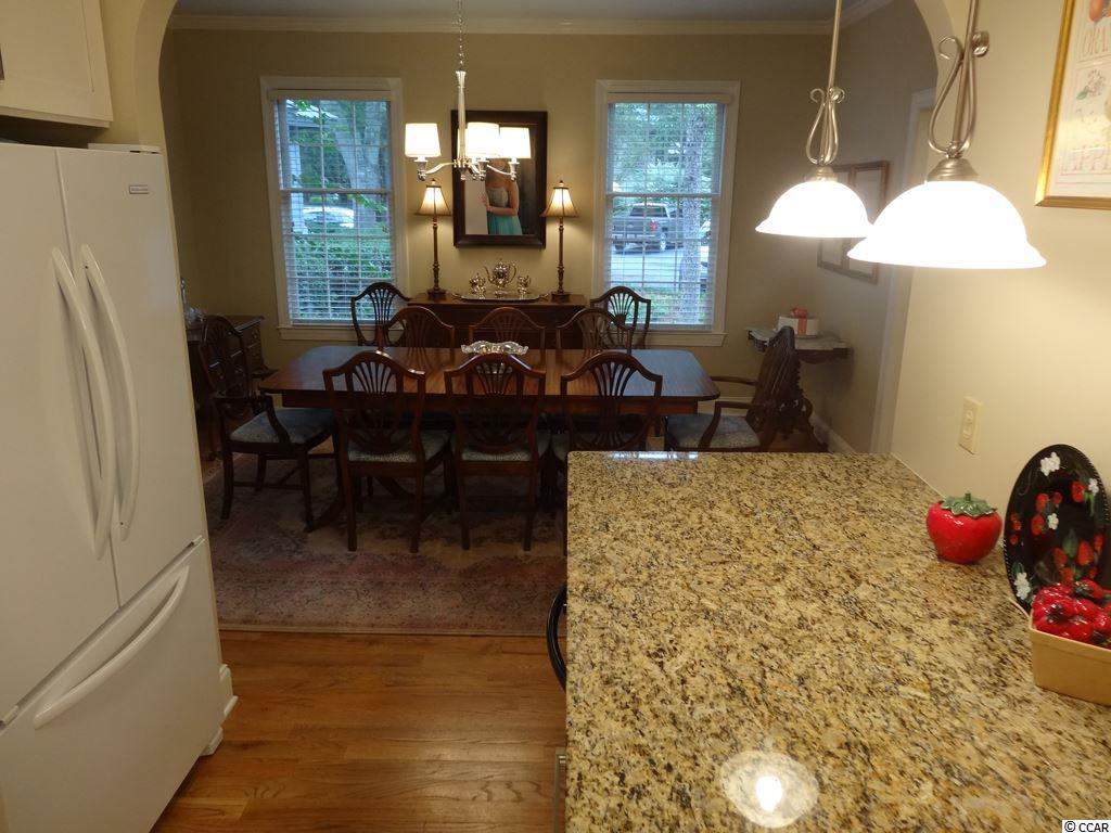 condo for sale at  Pawleys Glen II - BLDG 110 -2 for $189,000