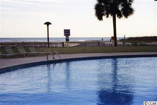 Another property at   Tower South offered by Myrtle Beach real estate agent