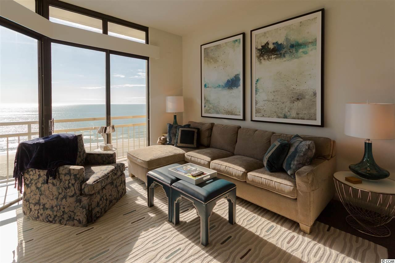 condo for sale at  Tower South for $475,000