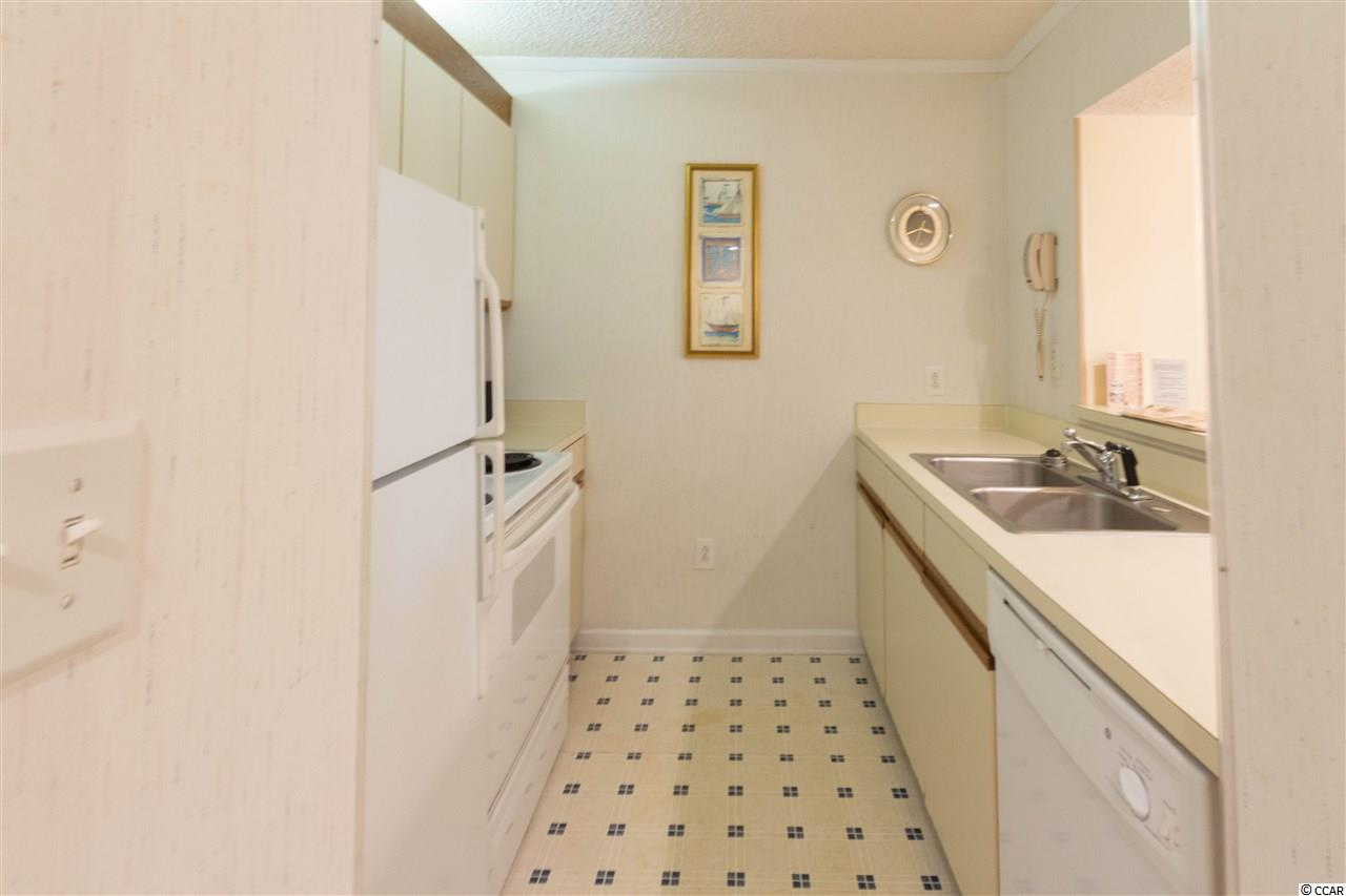 View this 2 bedroom condo for sale at  Lodge 4 in Myrtle Beach, SC