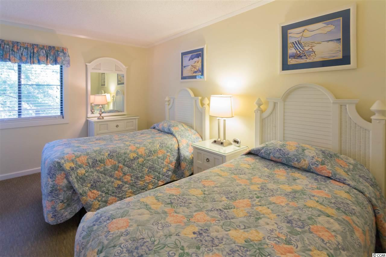 Have you seen this  Lodge 4 property for sale in Myrtle Beach