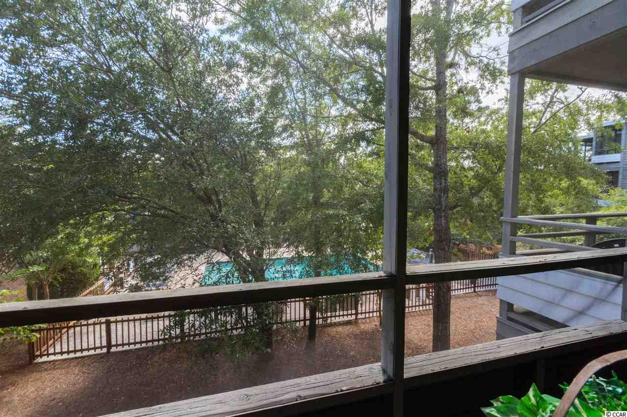 Contact your Realtor for this 2 bedroom condo for sale at  Lodge 4