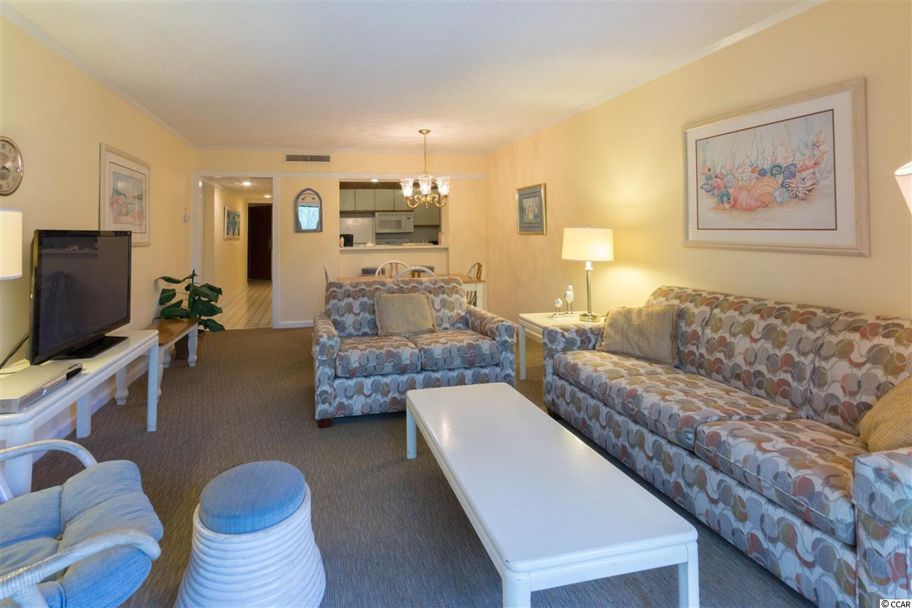 condo for sale at  Lodge 4 for $121,900