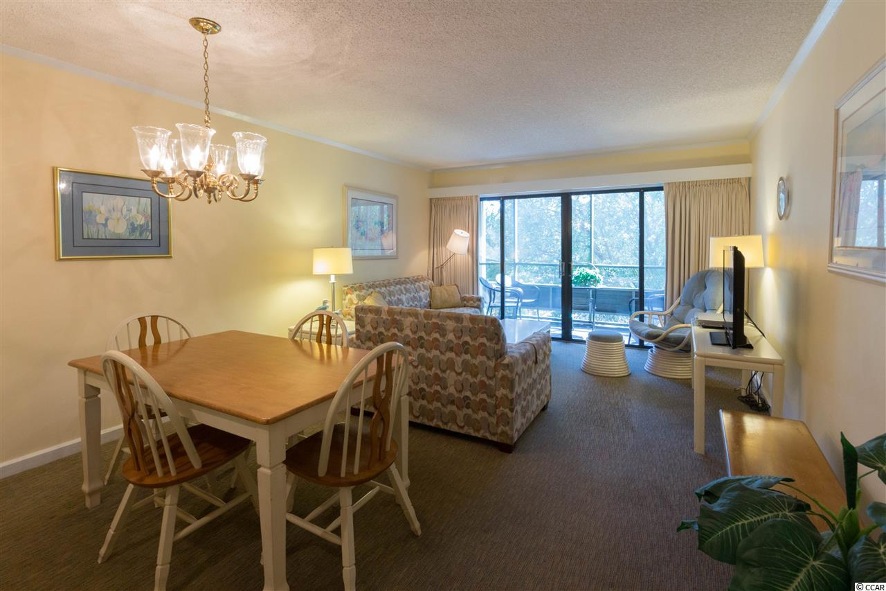 Real estate for sale at  Lodge 4 - Myrtle Beach, SC