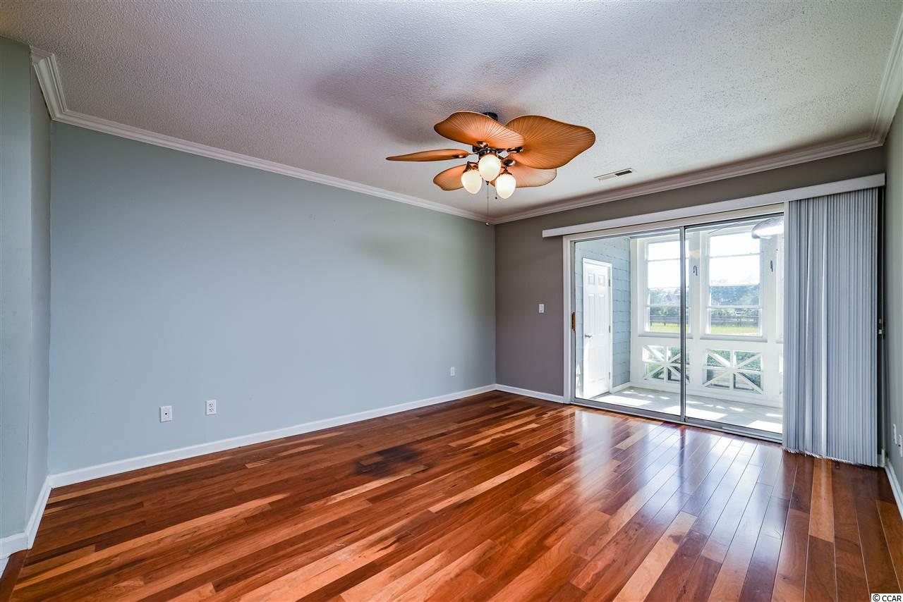 View this 3 bedroom condo for sale at  Mariners Point in Little River, SC