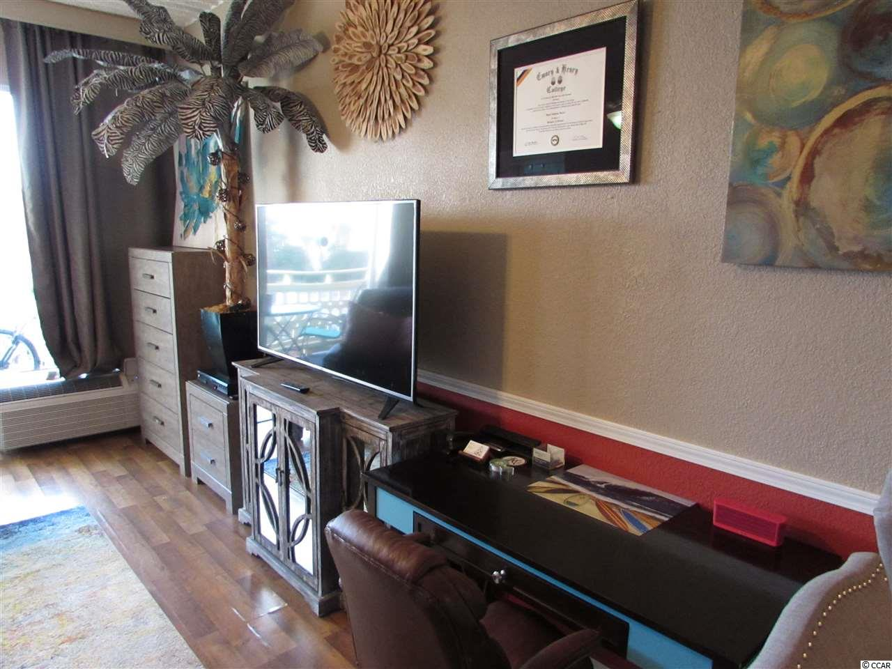 Contact your Realtor for this Efficiency bedroom condo for sale at  ST JOHN S INN