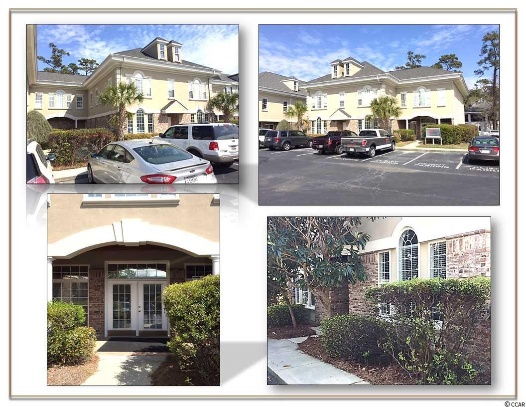Surfside Realty Company - MLS Number: 1717236