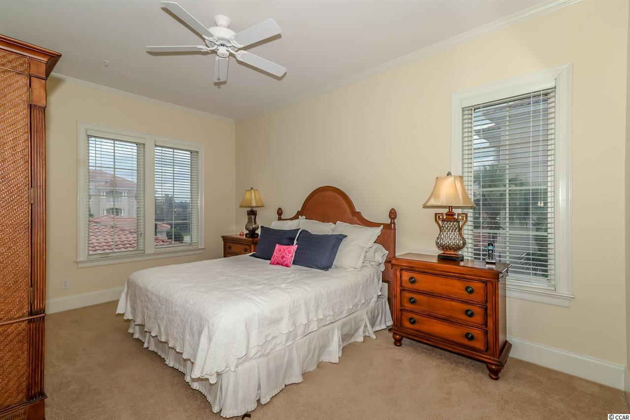 This property available at the  Grande Dunes  - Vila Firenza in Myrtle Beach – Real Estate