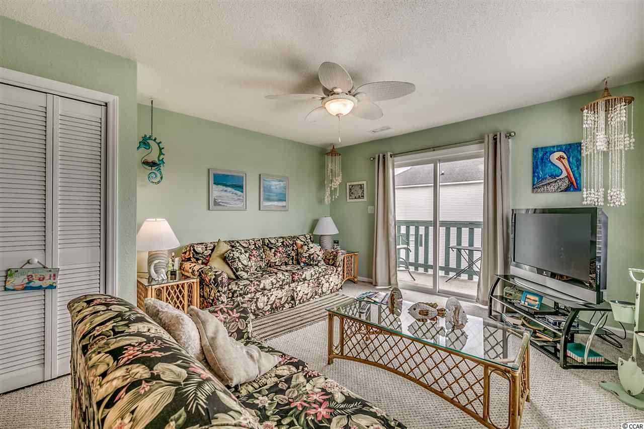 View this 2 bedroom condo for sale at  OCEAN DR DUNES in North Myrtle Beach, SC