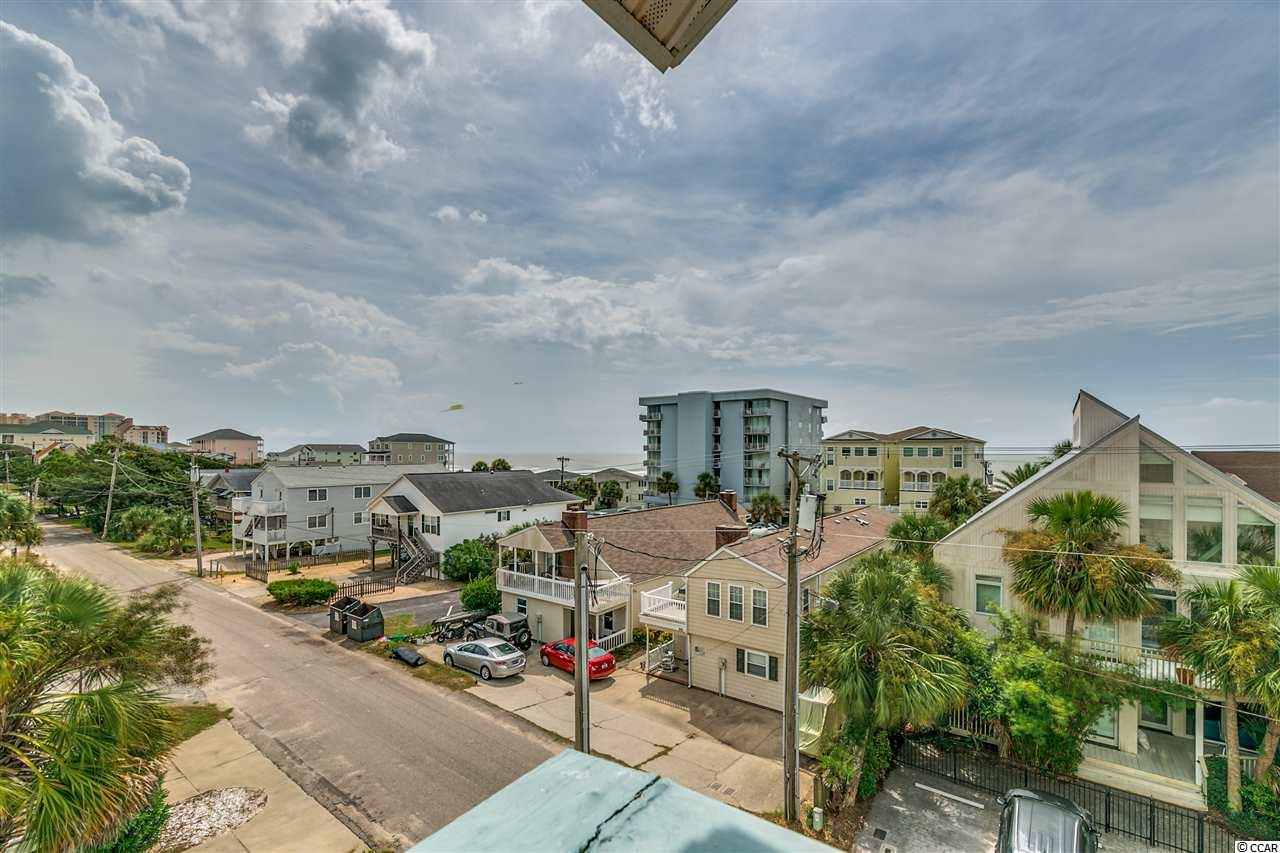 Contact your real estate agent to view this  OCEAN DR DUNES condo for sale