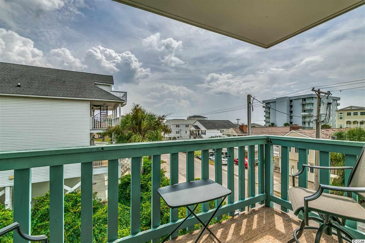 Another property at   OCEAN DR DUNES offered by North Myrtle Beach real estate agent