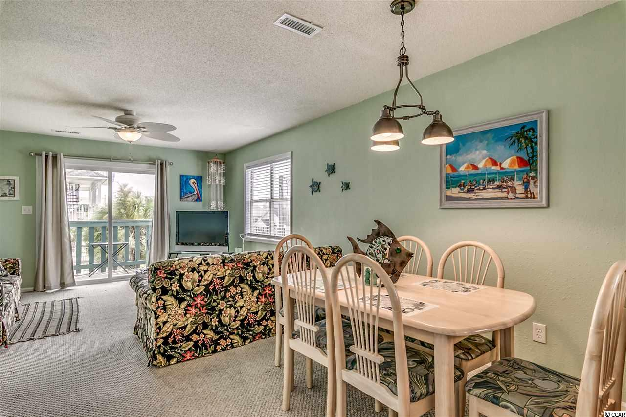condo for sale at  OCEAN DR DUNES at 948B Perrin Drive North Myrtle Beach, SC