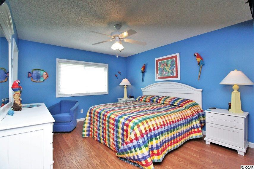 View this 3 bedroom condo for sale at  Xanadu I in North Myrtle Beach, SC