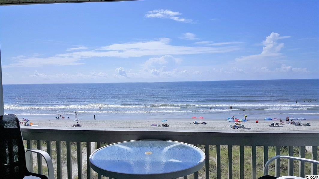 Have you seen this  Xanadu I property for sale in North Myrtle Beach
