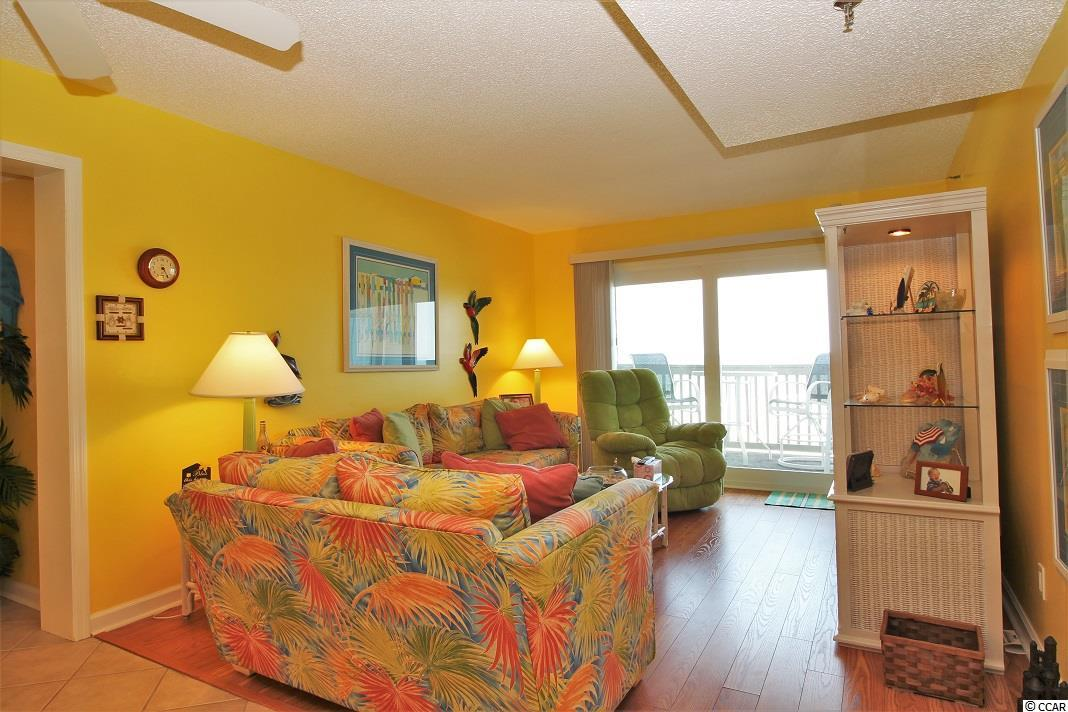condo for sale at  Xanadu I for $249,900