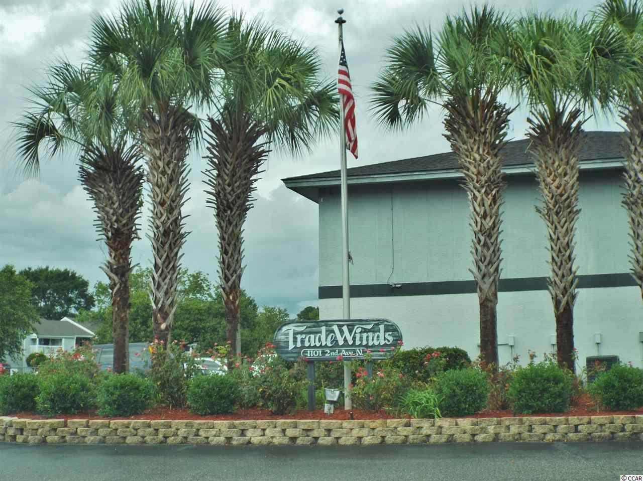 Condo MLS:1717286 TRADEWINDS I  1101 2nd Ave N Surfside Beach SC