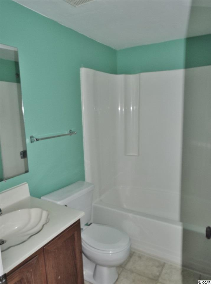 View this 2 bedroom condo for sale at  Tradewinds I in Surfside Beach, SC