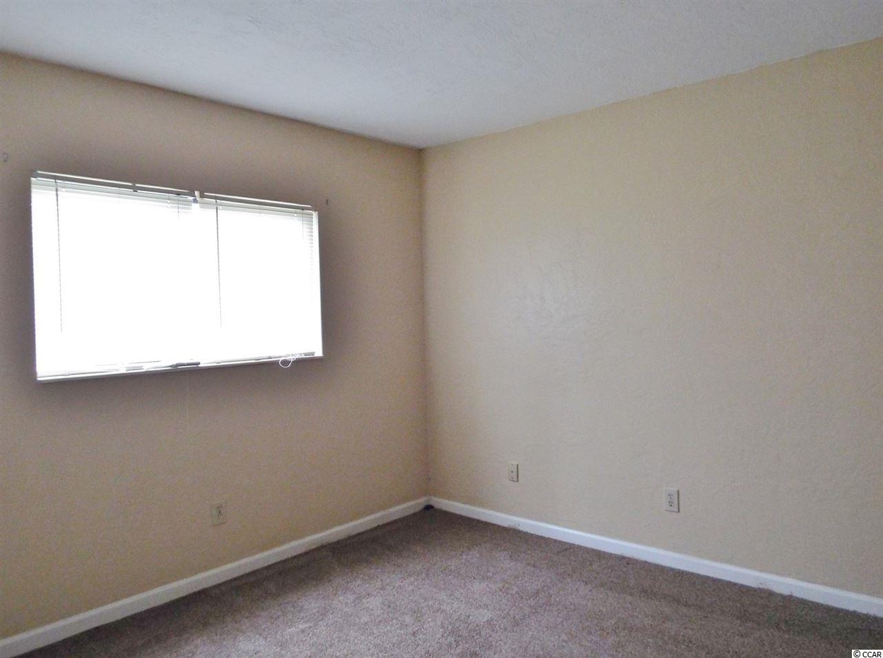 Real estate listing at  Tradewinds I with a price of $66,000