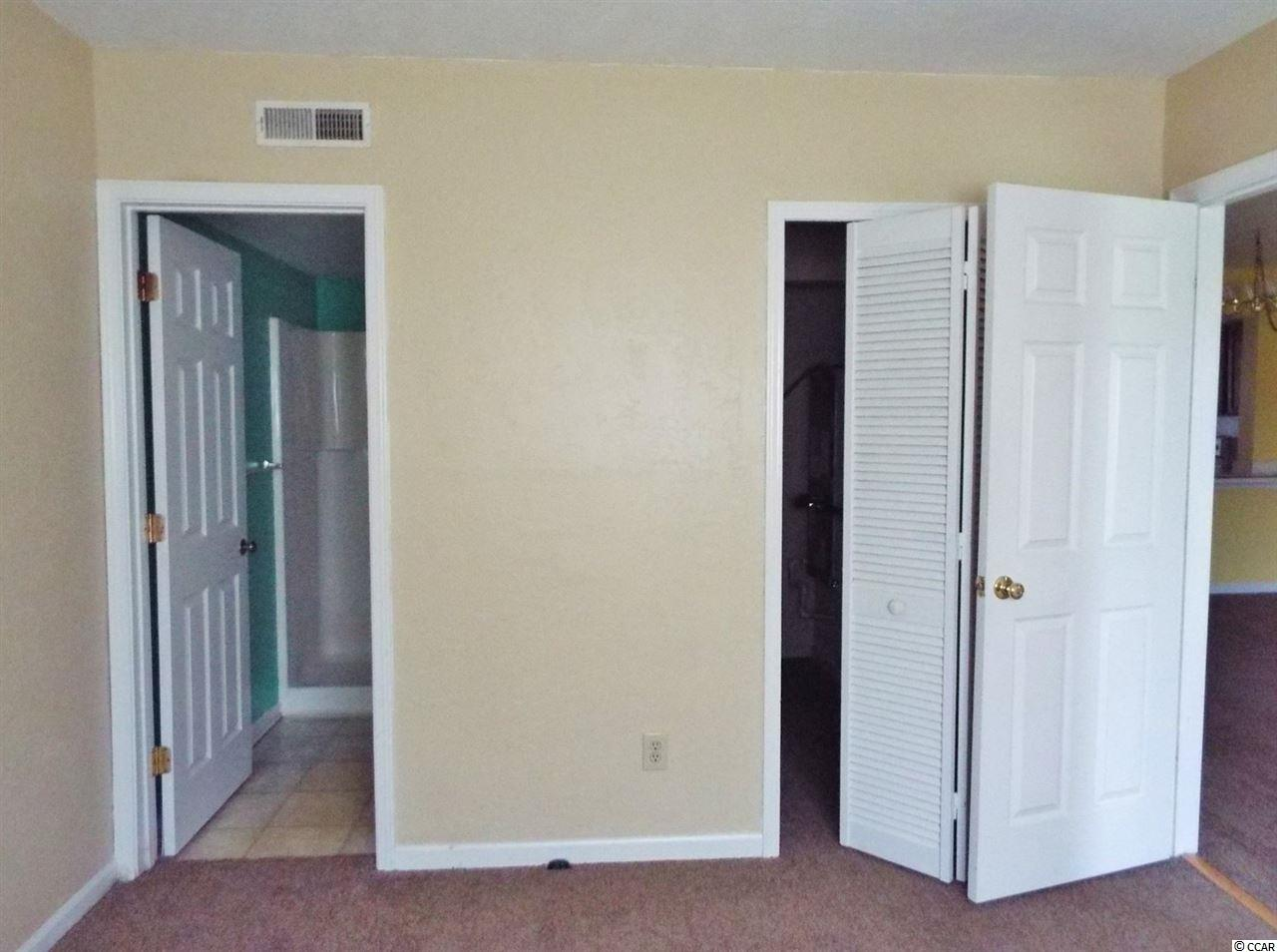 2 bedroom condo at 1101 2nd Ave N