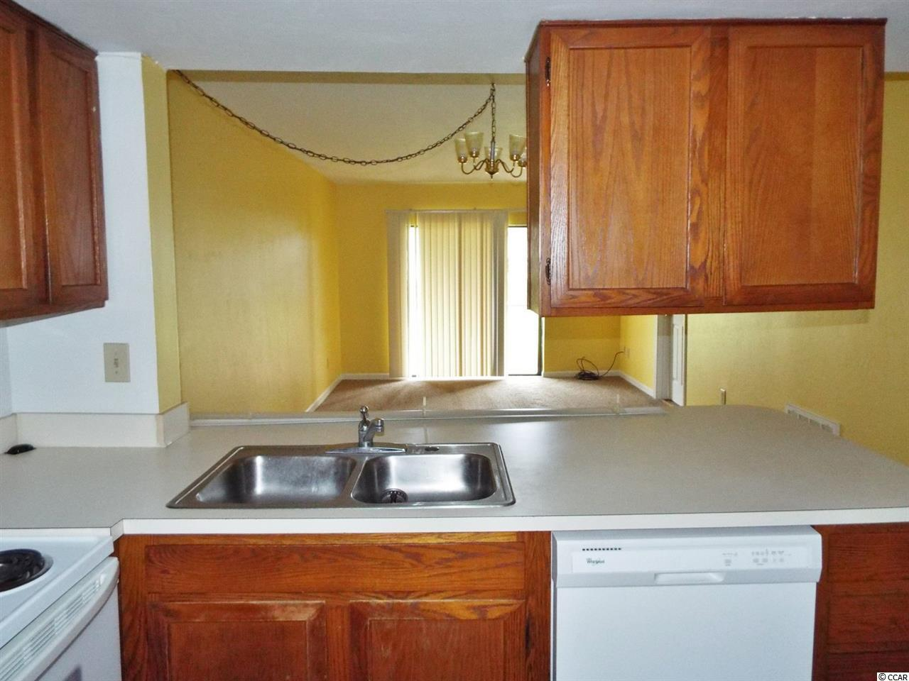 Tradewinds I condo at 1101 2nd Ave N for sale. 1717286