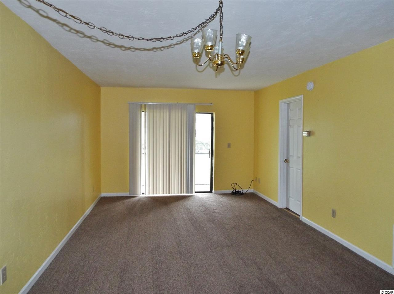 condo for sale at  Tradewinds I for $66,000