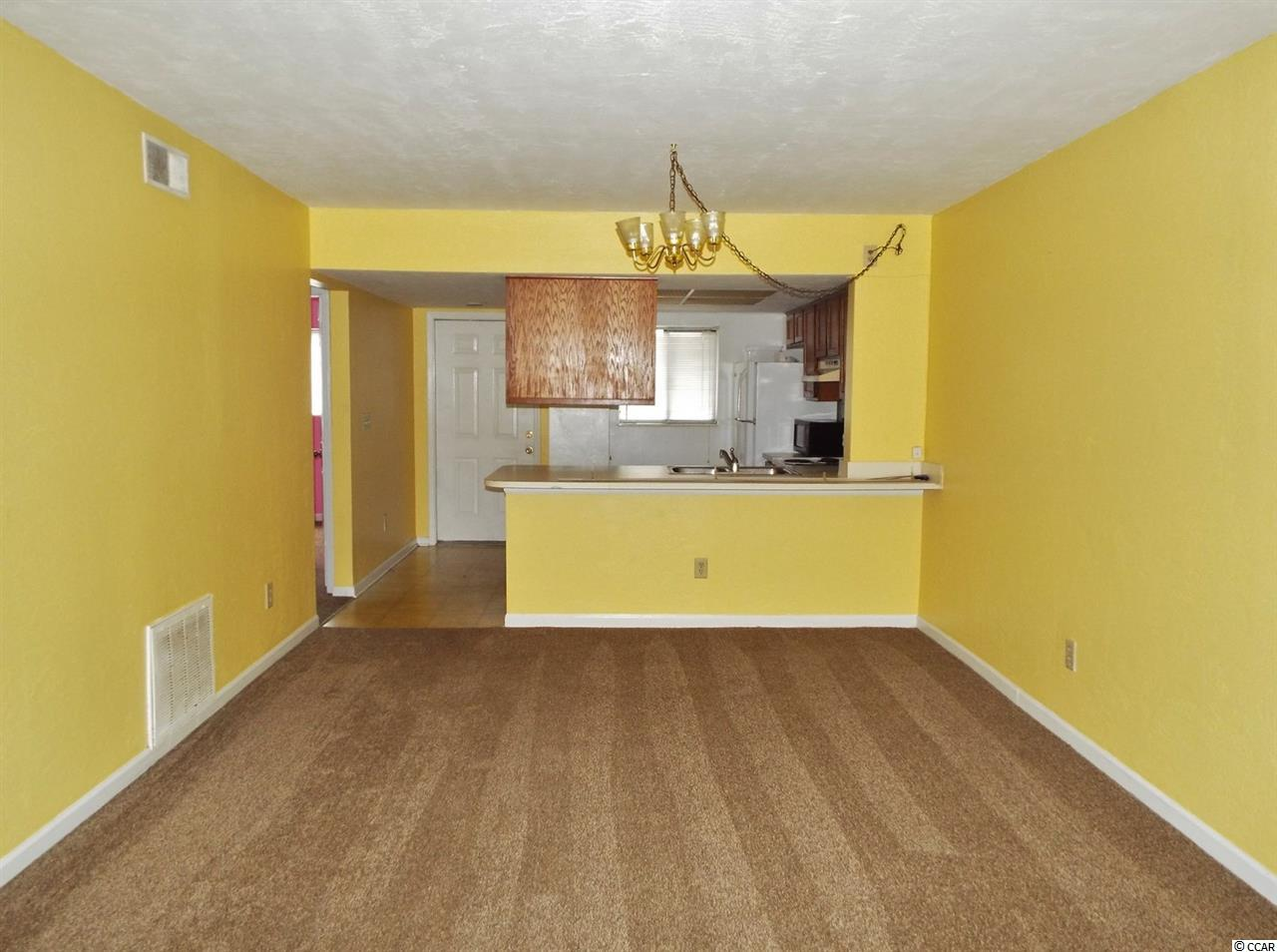 condo for sale at  Tradewinds I at 1101 2nd Ave N Surfside Beach, SC