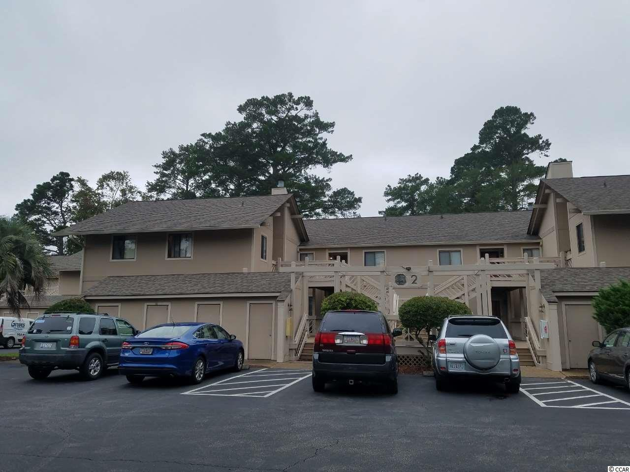 MLS#:1717293 Low-Rise 2-3 Stories 3015 Old Bryan Dr
