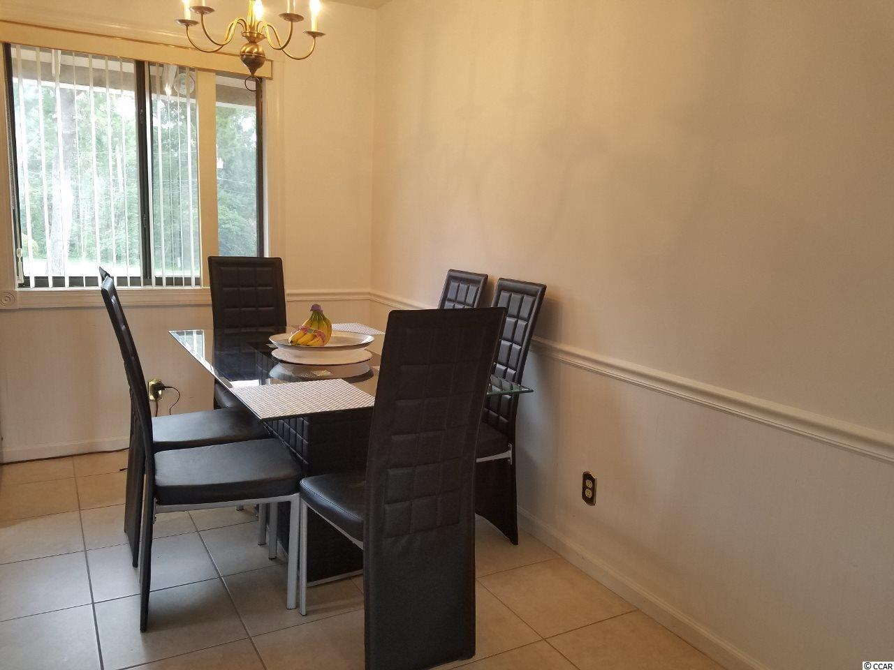 condo at  SHOREWOOD for $95,000