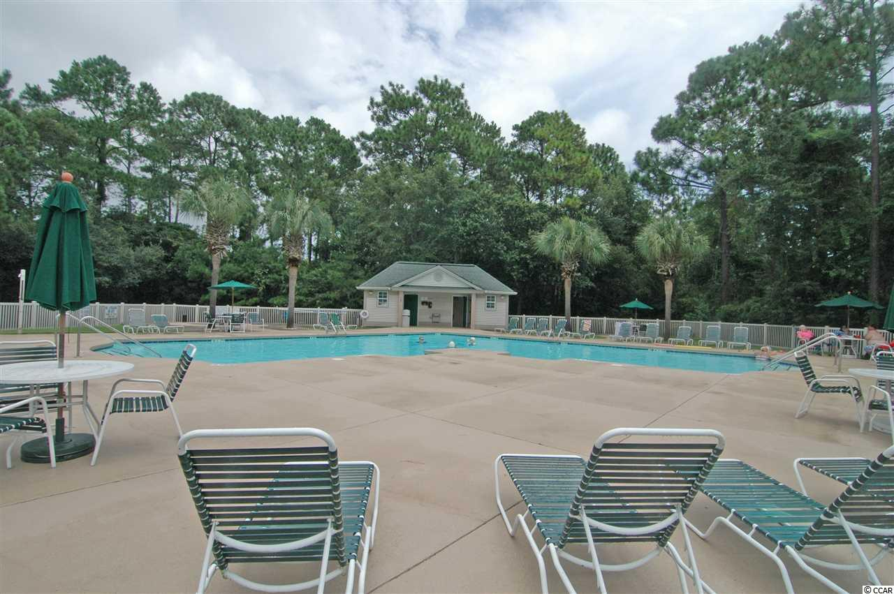 Real estate listing at  True Blue 1 with a price of $128,900