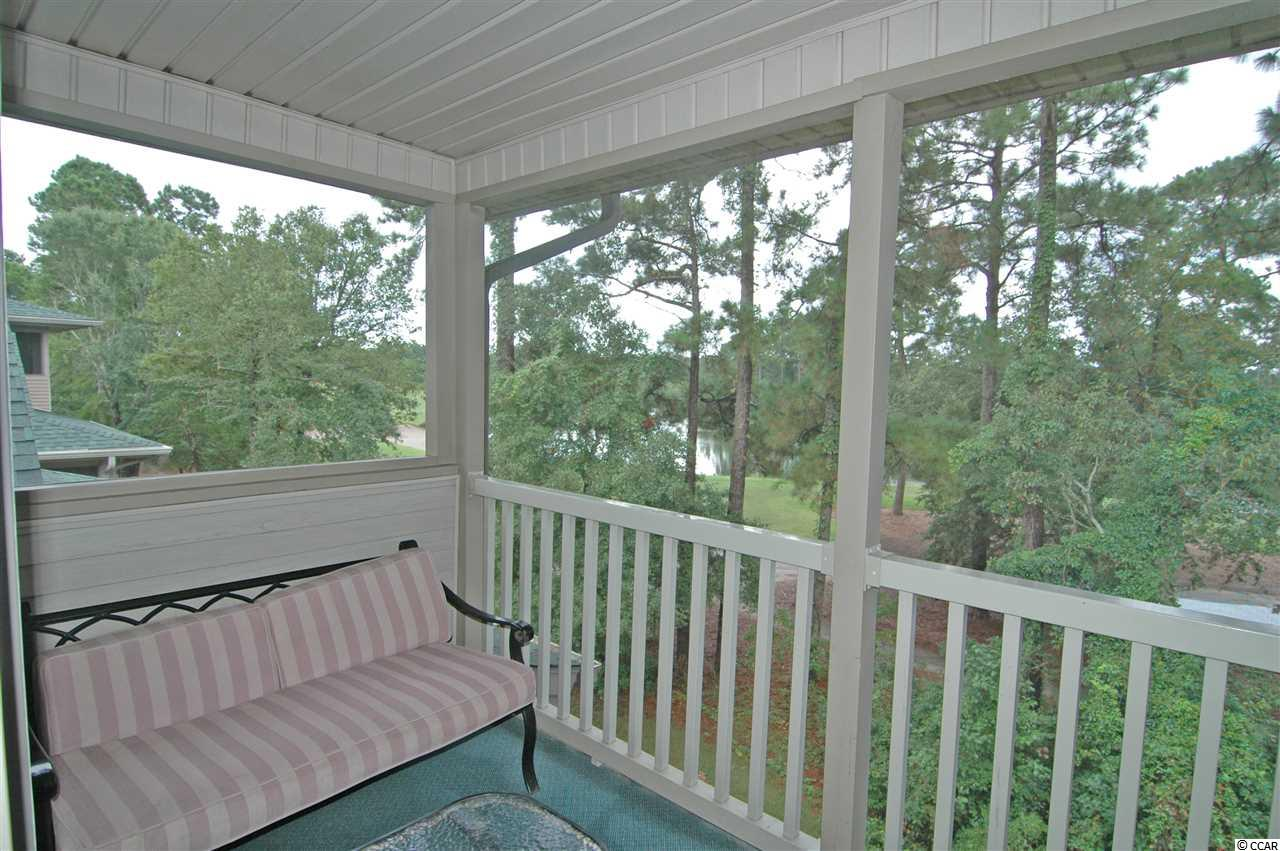 MLS #1717295 at  True Blue 1 for sale