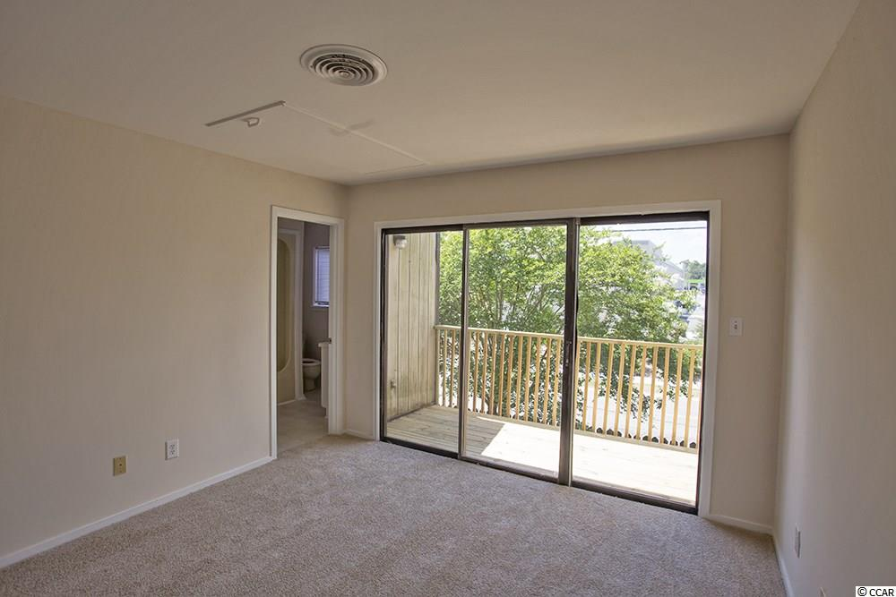 YAUPON THS condo for sale in Myrtle Beach, SC