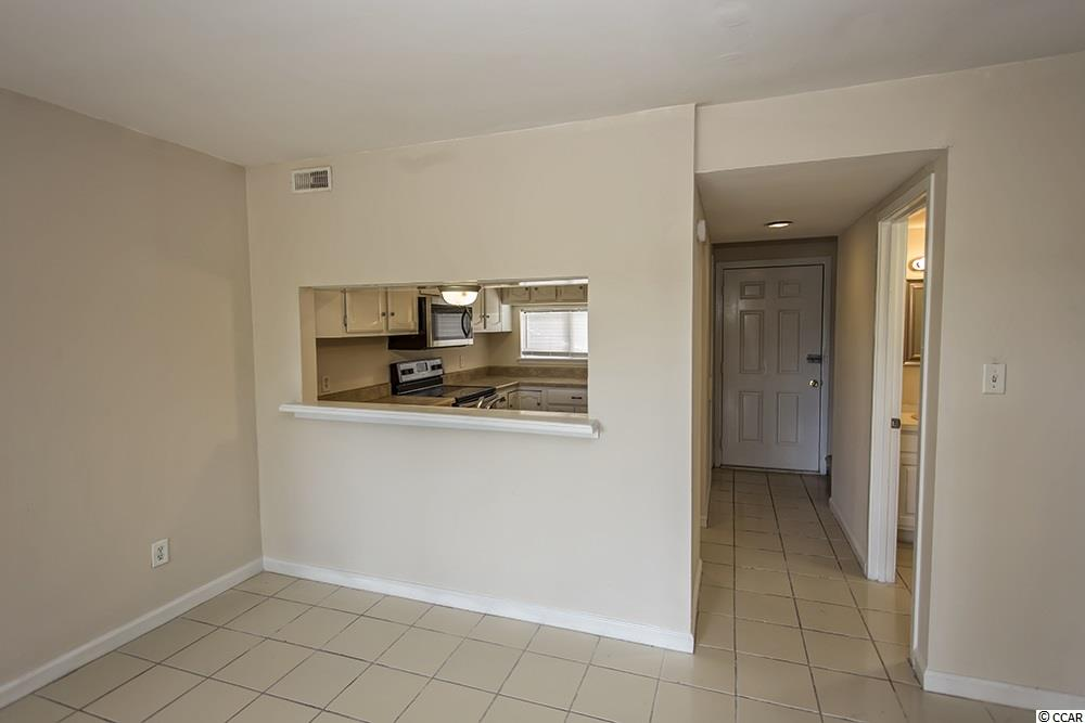 Contact your Realtor for this 2 bedroom condo for sale at  YAUPON THS