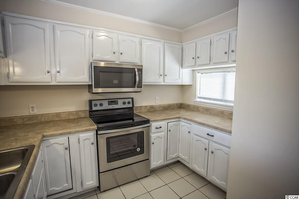 2 bedroom  YAUPON THS condo for sale