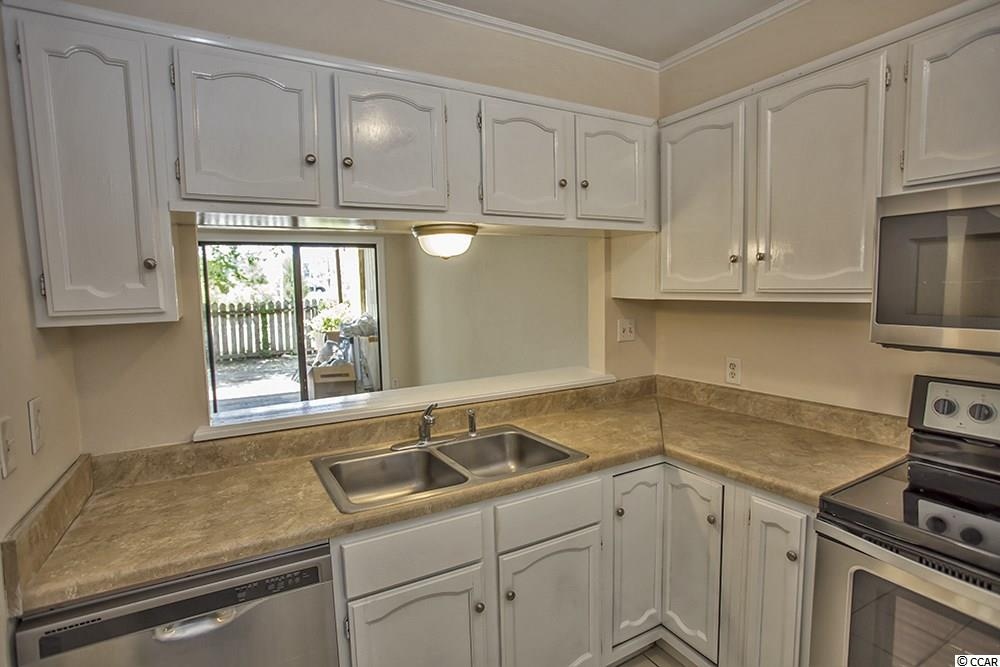 condo for sale at  YAUPON THS for $79,900