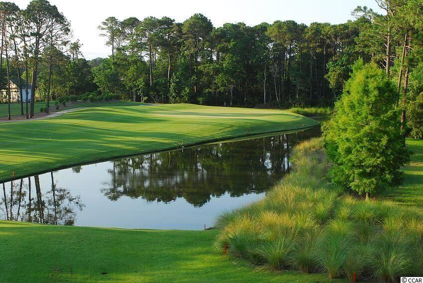 Have you seen this  PINEGROVE property for sale in Myrtle Beach