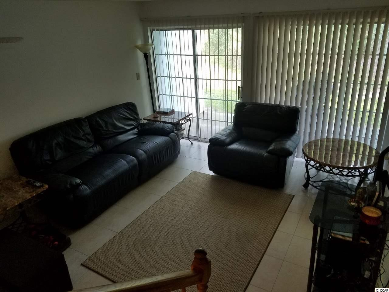 Contact your Realtor for this 2 bedroom condo for sale at  PINEGROVE